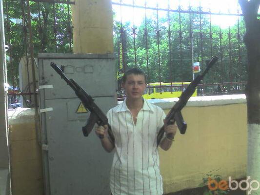 Фото мужчины Sverch, Киев, Украина, 29