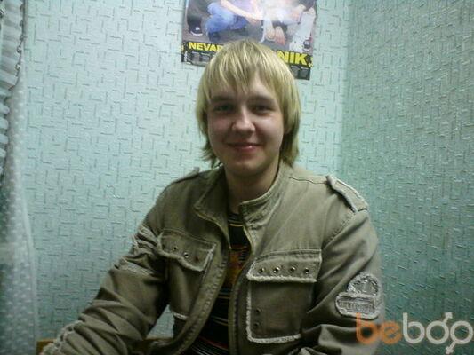 Фото мужчины sherba666, Бобруйск, Беларусь, 26