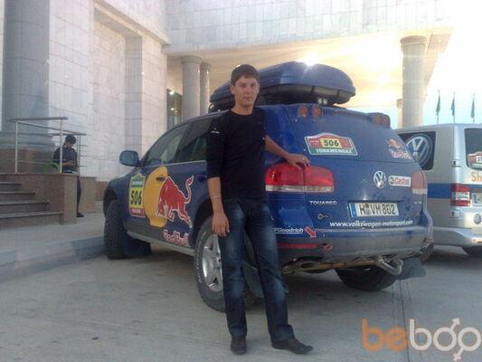 Фото мужчины Dizator, Балканабад, Туркменистан, 29