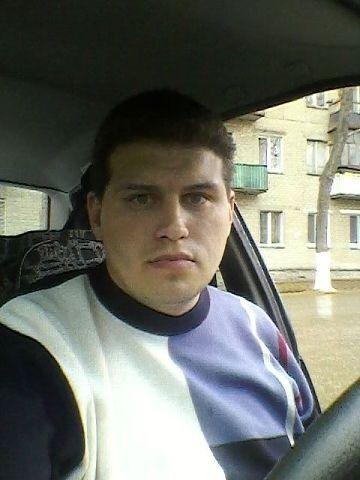 Фото мужчины Денис, Саратов, Россия, 38