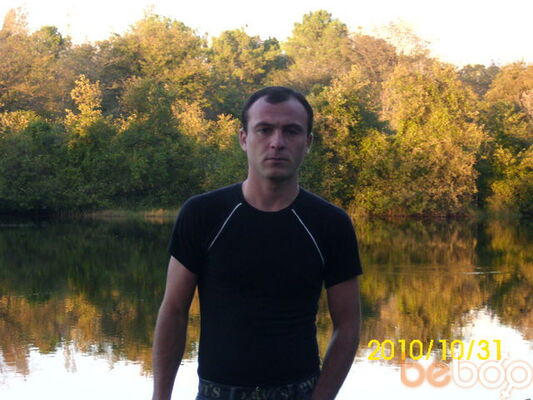 Фото мужчины giogio, Батуми, Грузия, 30