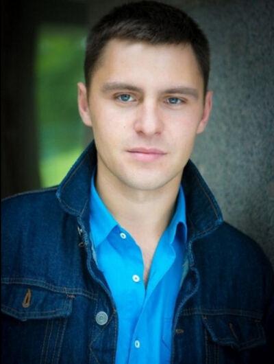 Фото мужчины Алекс, Киев, Украина, 37