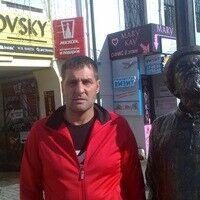 Фото мужчины Александр, Калуга, Россия, 45