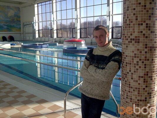 Фото мужчины dron27, Оренбург, Россия, 37