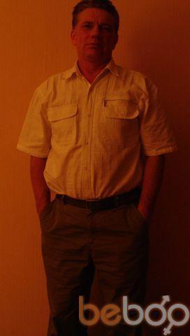 Фото мужчины WWWWW, Караганда, Казахстан, 60