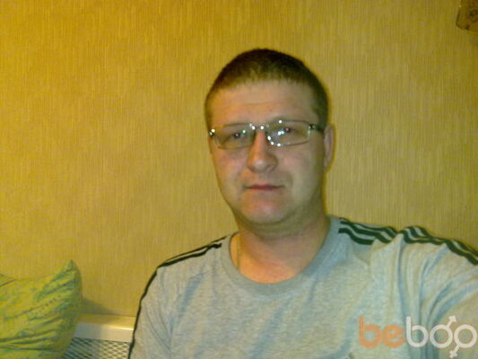 Фото мужчины алексей, Москва, Россия, 38