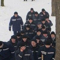 Фото мужчины Роман, Киев, Украина, 36