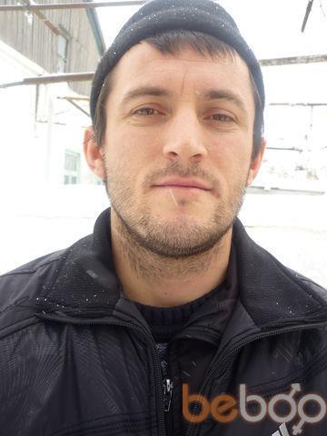 Фото мужчины ахмед, Махачкала, Россия, 32