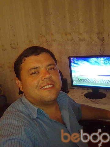 Фото мужчины baxa, Ташкент, Узбекистан, 39