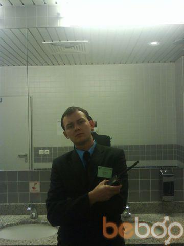Фото мужчины kuper, Санкт-Петербург, Россия, 29