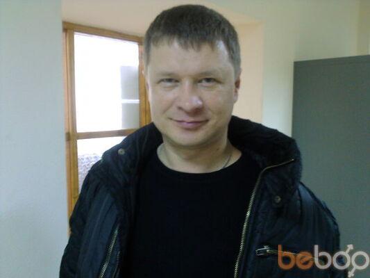 Фото мужчины Shtorrrm, Алматы, Казахстан, 40