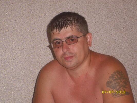 Фото мужчины Сергей, Калуга, Россия, 43