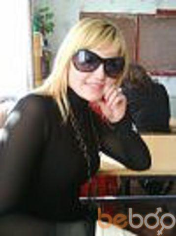 Фото девушки vikTORI, Курпаты, Россия, 26