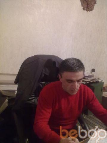 Фото мужчины edik, Ереван, Армения, 41