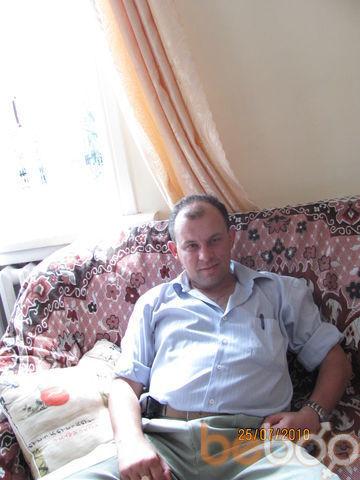 Фото мужчины vulf74, Брест, Беларусь, 37