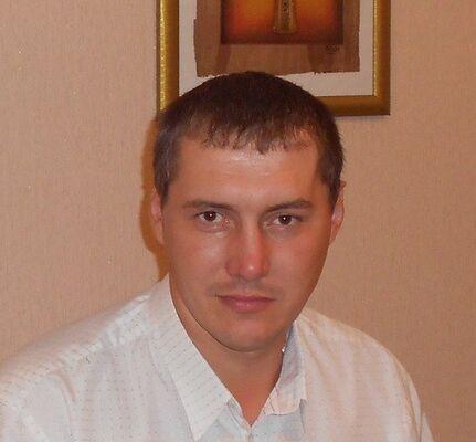 Фото мужчины тон, Мариинск, Россия, 32