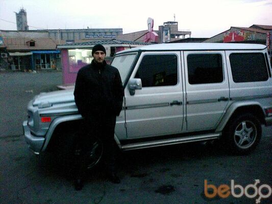 Фото мужчины ARMAN, Ереван, Армения, 30