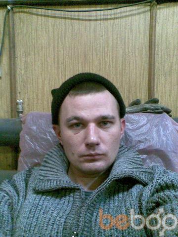 Фото мужчины san4es, Курган, Россия, 31