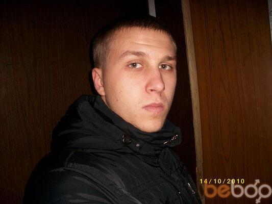 Фото мужчины Mixtrax, Могилёв, Беларусь, 32