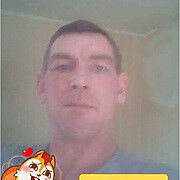Фото мужчины ryclan, Шахты, Россия, 42