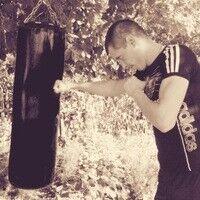 Фото мужчины Сергей, Рязань, Россия, 28