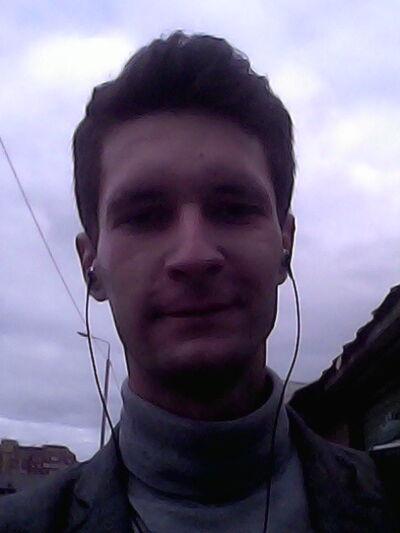 Фото мужчины EgorS, Омск, Россия, 23