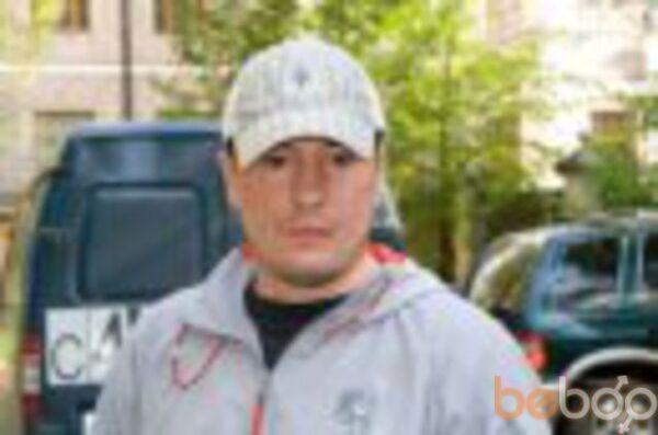 Фото мужчины romeo, Москва, Россия, 34