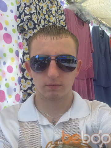 Фото мужчины vziatka, Бельцы, Молдова, 29
