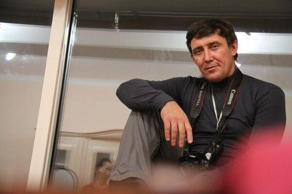 Фото мужчины Игорь, Темиртау, Казахстан, 49