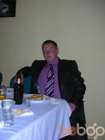 Фото мужчины sashok, Кишинев, Молдова, 26