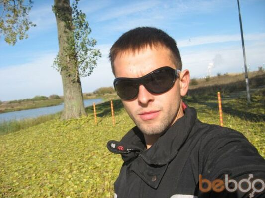 Фото мужчины Сашка, Здолбунов, Украина, 31