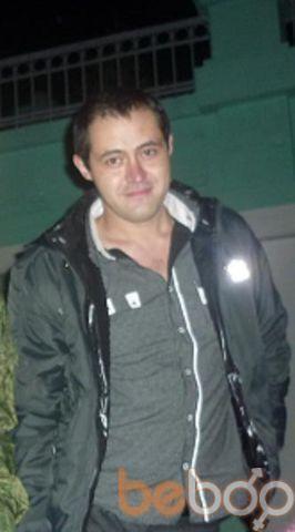 Фото мужчины oligarh, Пятигорск, Россия, 35