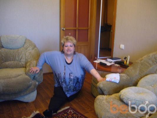 Знакомства женщины фото стерлитамак