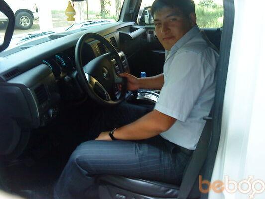 Фото мужчины karik, Караганда, Казахстан, 33