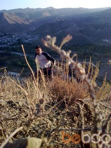 Фото мужчины Элдар, Ашхабат, Туркменистан, 34