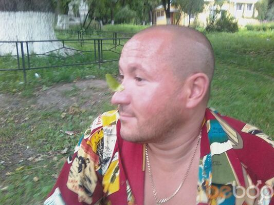 Фото мужчины ewgen, Подольск, Россия, 41