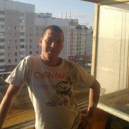 Фото мужчины Александр, Омск, Россия, 34