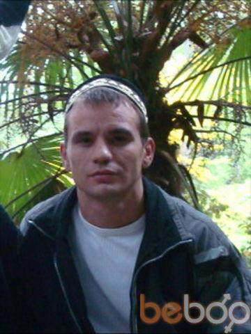 Фото мужчины wiking, Мелитополь, Украина, 37