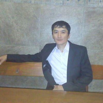 Фото мужчины Арлан, Алматы, Казахстан, 36