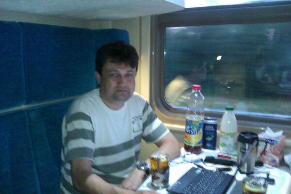 Фото мужчины Олег, Липецк, Россия, 49