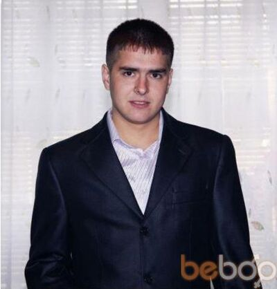 Фото мужчины viteok, Кишинев, Молдова, 30