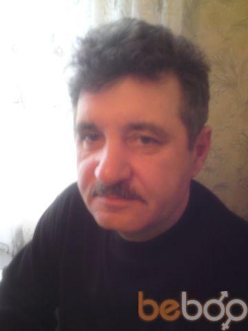 Фото мужчины GAPA, Макеевка, Украина, 53