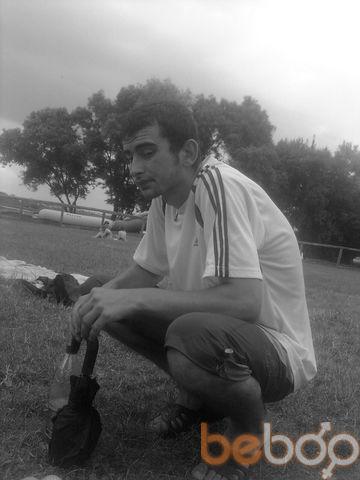 Фото мужчины Евгений, Кировоград, Украина, 25