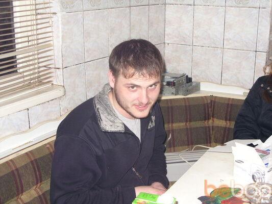 Фото мужчины markyc8585, Кременчуг, Украина, 32