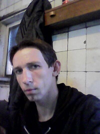 Фото мужчины сергей, Курск, Россия, 29