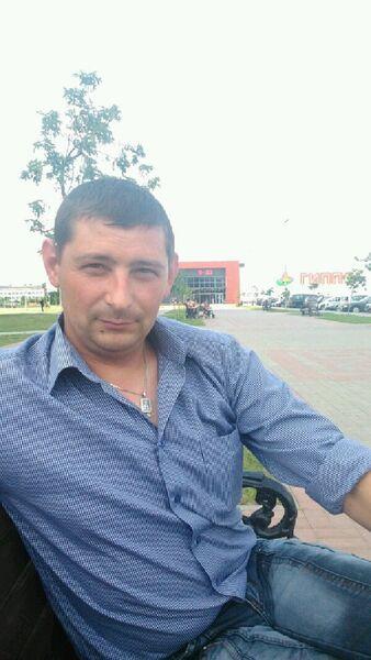 Фото мужчины lelik1900, Видное, Россия, 41