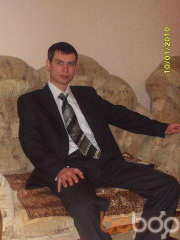 Фото мужчины igor222, Старый Оскол, Россия, 38