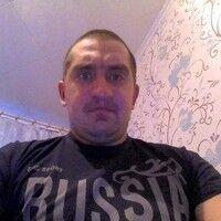Фото мужчины Альберт, Екатеринбург, Россия, 39