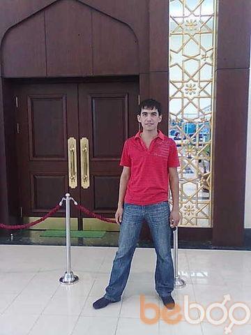 Фото мужчины zxcvbnm, Ташкент, Узбекистан, 34
