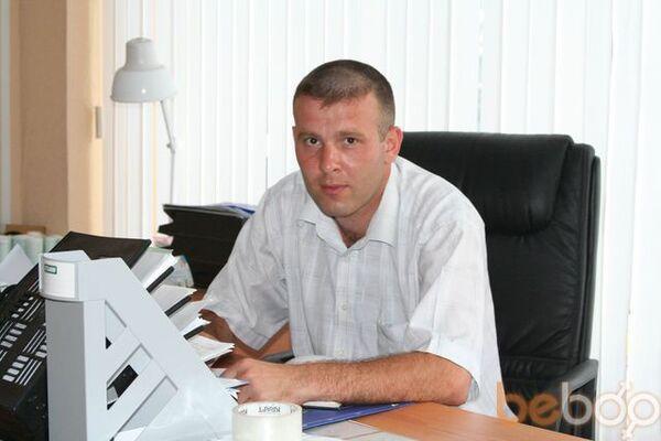 Фото мужчины bycfa506157, Камское Устье, Россия, 38